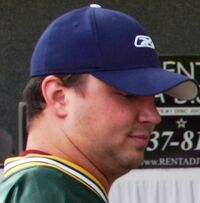 Jason-Spitz-June-2007.jpg