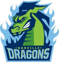 DanvilleDragons.PNG