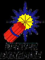 DenverDynamite