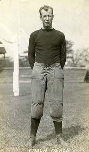 Greasy Neale 1922.jpg