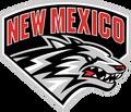 UNM Lobo Logo.png