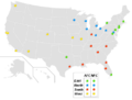 500px-US National Football League Teams Location-en svg.png