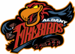 AlbanyFirebirds