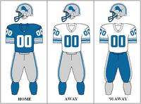 NFC-Throwback2-Uniform-DET