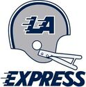 Los Angeles Express (USFL)