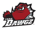 Oklahoma City Yard Dawgs