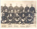 1921 Buffalo All-Americans