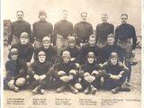 Buffalo All-Americans