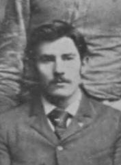 Ernest Brown - Georgia.jpg