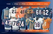 NFLClock-Bears-Large