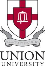 Union Crest