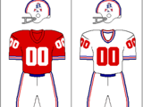 1970 Boston Patriots season