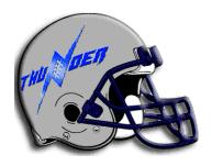 RMthunder-helmet