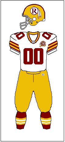 NFCE-75th-Uniform-WAS