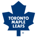 200px-Toronto Maple Leafs logo svg.png