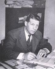 Glenn Presnell (1943).jpg