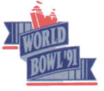 WorldBowlILogo