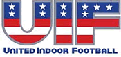 United Indoor Football
