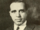 Carl M. Voyles