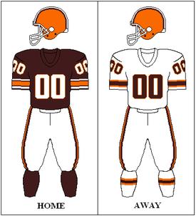 AFC-Throwback1984-Uniform-CLE