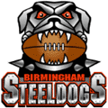BirminghamSteeldogs3