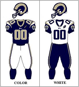 NFCW-2000-2008-Uniform-STL