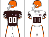 1994 Cleveland Browns season