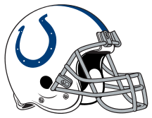 Colts Football Football Socks Indy Footbal My Team Is On Indianapolis Colts