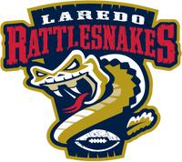 Laredo Rattlesnakes.PNG