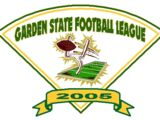 Garden State Football League