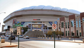 Indianapolis-indiana-rca-dome