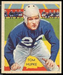 Tom Hupke.jpg