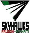 R-DSkyhawks