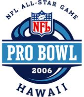 2006probowl
