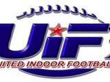 United Indoor Football