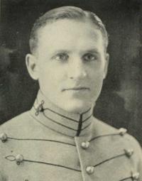 Edgar William Garbisch.png