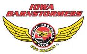 IowaBarnstormers