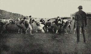 LafayettePennFootballOct23.1896