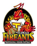 TupeloFireAnts-logo
