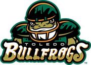 ToledoBullfrogs.PNG