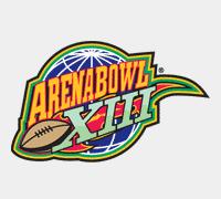 Arenabowl1999