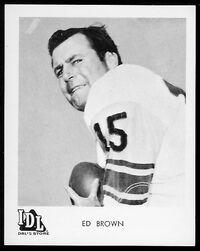 3 Ed Brown football card.jpg