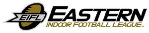 EIFL-logo