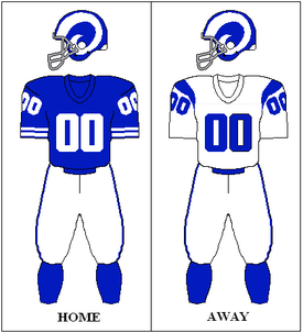 NFC-Throwback2-Uniform-STL 1972