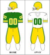 Pac-8-Uniform-UO-1972-1973