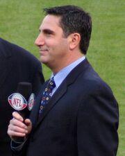 Bob Papa NFL Network