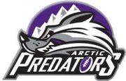 Arctic Predators