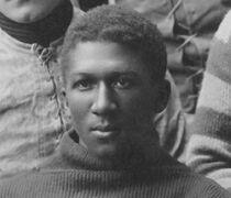 George Jewett (1890)