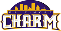 BaltimoreCharm