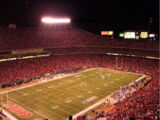 List of Kansas City Chiefs seasons